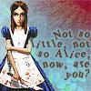 sheistheweather: (Alice)