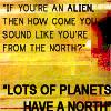 sheistheweather: (Doctor-Who-North)