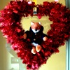 sheistheweather: (Fox-Love)