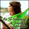 sheistheweather: (Ill-Tempered-And-Irascible-September)