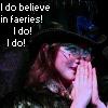 sheistheweather: (I-Believe-In-Faeries)