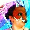 sheistheweather: (Fox-Girl)