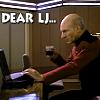 sheistheweather: (Dear-Lj)