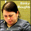 foxipher: (Thinky-Thoughts)