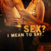 sheistheweather: (Sex, Better-Living-Through-Orgasm)