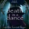 sheistheweather: (Change, Struggle, Death is a Dance)