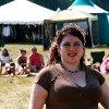 sheistheweather: (Sensuality, Everyday-Goddess, Hippie-Pagan-Chick)