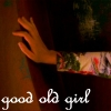 sheistheweather: (Good Old Girl, Make It Work)