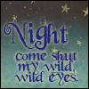 sheistheweather: (Night)