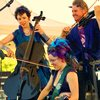 sheistheweather: (Music, Tricky-Pixie, Faerieworlds)