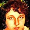 sheistheweather: (Faun, Satyr, Horny)