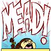 sheistheweather: (Alcohol, Dwarf, Mead)