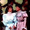 sheistheweather: (Princess-Dress, Fancy, Puffed-Sleeves)
