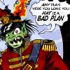 sheistheweather: (Lose Hat, Bad-Plan, Jaegermonster)