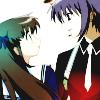 evilmuffins: (yukiru2)