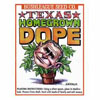 dawn_felagund: (bush dope)