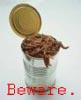 dawn_felagund: (can of worms)