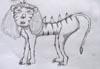 dawn_felagund: (liger)