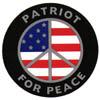 dawn_felagund: (american peace)