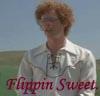dawn_felagund: (napoleon flippin sweet)