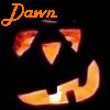 dawn_felagund: (halloween dawn)