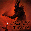 dawn_felagund: (morgoth)