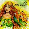 dawn_felagund: (yavanna earth)