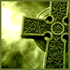 dawn_felagund: (celtic cross green)