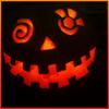 dawn_felagund: (funky pumpkin)