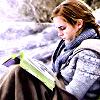 dawn_felagund: (hermione)