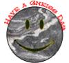 dawn_felagund: (gneiss)