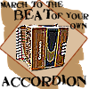 dawn_felagund: (accordion)