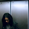 veleda_k: Jessica from Jessica Jones looking down (Jessica Jones: Jessica looking down)