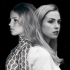 graceviolet: (fic: Arianna/Lily, fic: Arianna, fic: Lily)