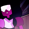 musesfool: Garnet (i am a conversation)
