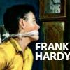 tristen84: (Gagged Frank Hardy)