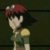 solarbird: (molly-feeling-alone-andor-pouting)