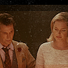 mecca: (Flynn & Eve | S1 Date)