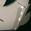 solarbird: (molly-crying-sad)