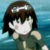 solarbird: (molly-sad-girl-in-rain)
