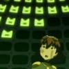 solarbird: (molly-thats-not-good-green)