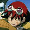 solarbird: (molly-tired)