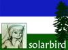 solarbird: (sb-worldcon-cascadia)