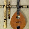 solarbird: (mandolin-and-flutes)
