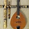 solarbird: (mandolin-and-flutes)