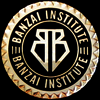 solarbird: (banzai institute)