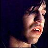 jamjar: (vampire!pete)