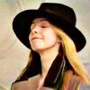jamjar: (romana-hat, DW dressing as the doctor)