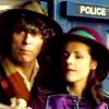 jamjar: (police!, DW classic pairings)