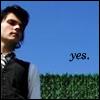 jamjar: (MCR Gerard Way yes)